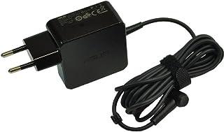 ASUS Cargador 33 vatios EU wallplug Original para la série VivoBook E12 E203NAH
