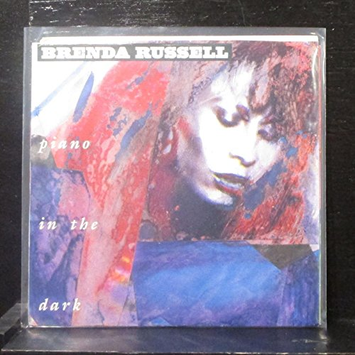 Piano In The Dark - Brenda Russell 7' 45