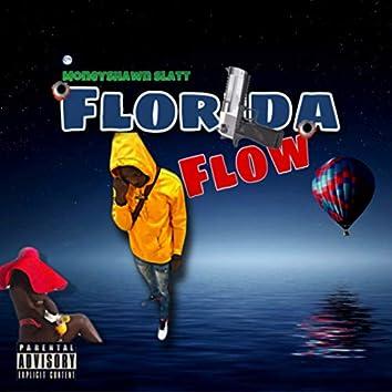 Florida Flow