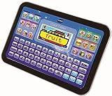 Vtech 80-155223 Color Farbtablette (In Holländisch) -