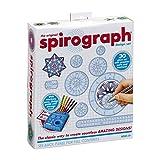 Original Spirograph CLC03111 Design Set -