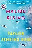 Image of Malibu Rising: A Novel