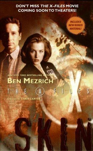 The X-Files: Skin (English Edition)