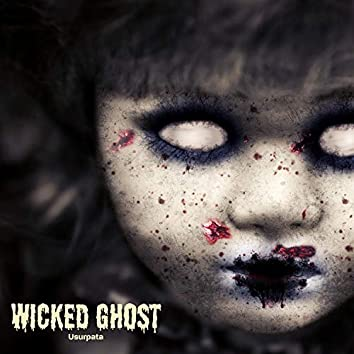 Wicked Ghost