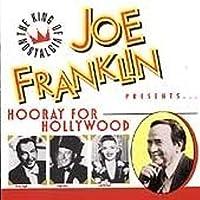 Joe Franklin Presents: Hooray for Hollywood