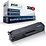 kompatibler Toner für Samsung ML2160 ML2161 ML2162 ML2165 ML2165W ML2168 SCX3400 SCX3400F SCX3401 MLT-D101S/ELS 101 MLT D101 D101S Black