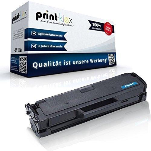 kompatibler Toner für Samsung SCX3405 SCX3405F SCX3405FW SCX3405W SCX4021S ML2164 MLT D101 MLTD101