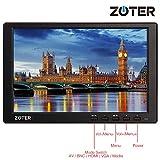 Zoom IMG-1 cctv monitor zoter 25 4