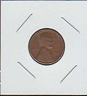 1946 D Lincoln Wheat (1909-1958) Penny Choice Extremely Fine