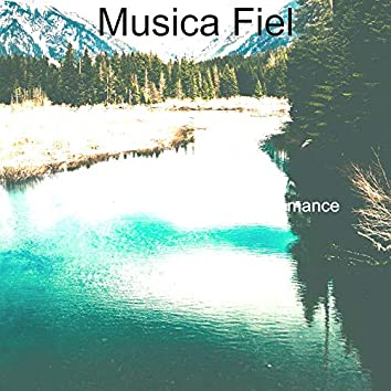 Musica Fiel