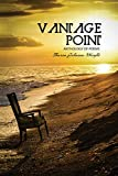 Vantage Point: An Anthology of Poems