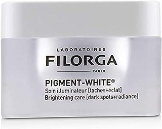 FILORGA Daggezichtscrème, 50 ml