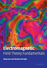 Best electromagnetic field theory fundamentals Reviews