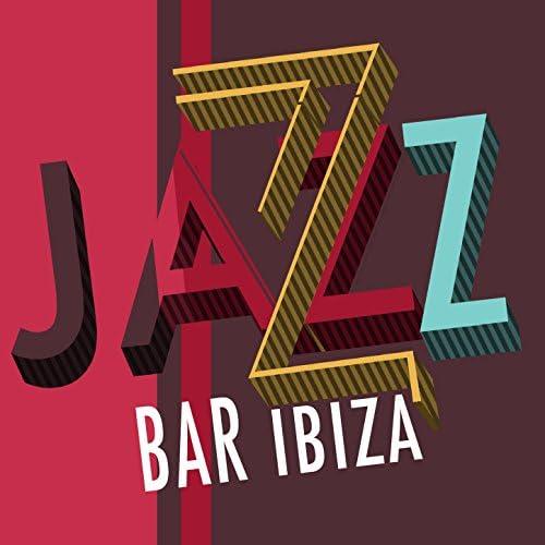 Ibiza Jazz Lounge Cafe, Bar Lounge Jazz & Evening Jazz