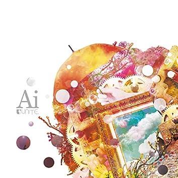 Ai【通常盤タイプL】