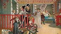 1500個結婚式場子供のためのクールなパズル大人木製家族クリエイティブ大人クラシックアートコレクションカラフルなパズル