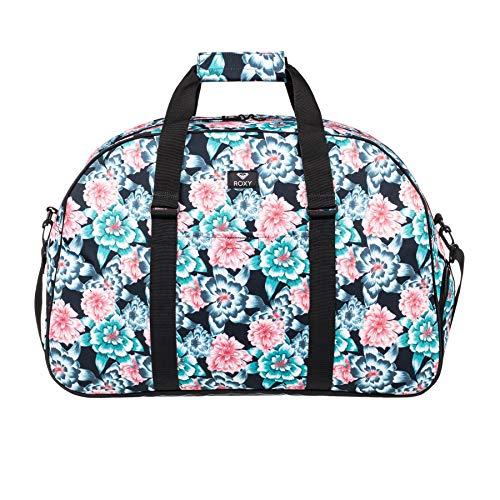 ROXY Feel Happy 35L - Sports Duffle Bag for Women - Sport-Dufflebag - Frauen