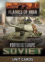 Best flames of war russian Reviews