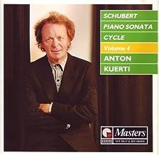 Piano Sonata Cycle 4