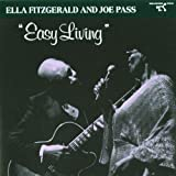 Easy Living by Fitzgerald (2008-01-07)