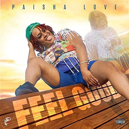 Paisha Love