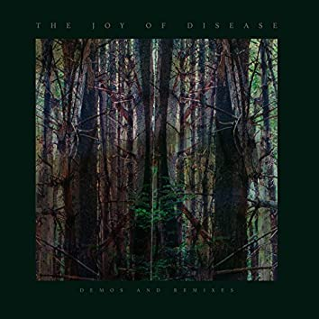 The Joy If Disease (Demos and Remixes)