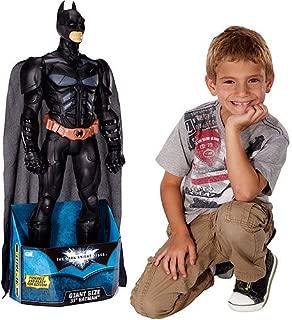 Batman Giant 31