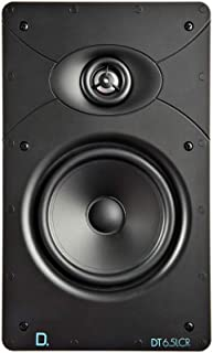 Definitive Technology in-Ceiling Speaker (DT6.5LCR)