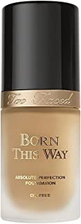 Best two faced born this way shades Reviews