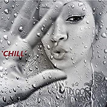 """""""Chill"""" Freestyle"""
