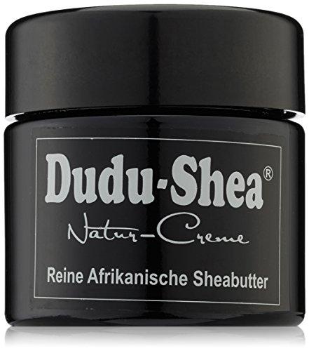 Dudu-Shea Creme, 1er Pack (1 X 100 Ml)