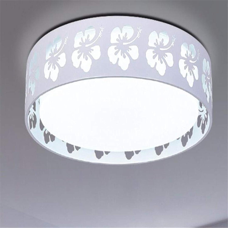 leuchten Led- Edison Lampen Mm 580 Schmetterling Beleuchtung ...