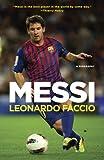 Messi: A Biography (English Edition)