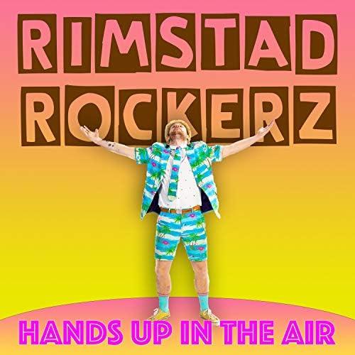 Rimstad Rockerz