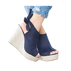 9af210b5053 Syktkmx - Casual Women's Shoes