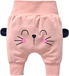 152 para Ni/ñas LEGO Wear Tec Action Lwplaton 725-Skihose//schneehose Pantalones para la Nieve Rosa Dark Pink 474