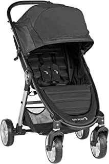 Baby Jogger City Mini 2 Slate, Slate1 Count