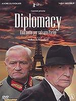 Diplomacy-Una Notte per Salvare Parigi [Import]