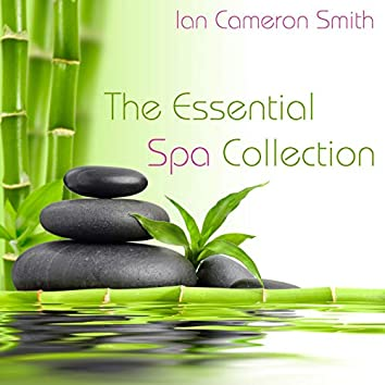 The Essential Spa Collection