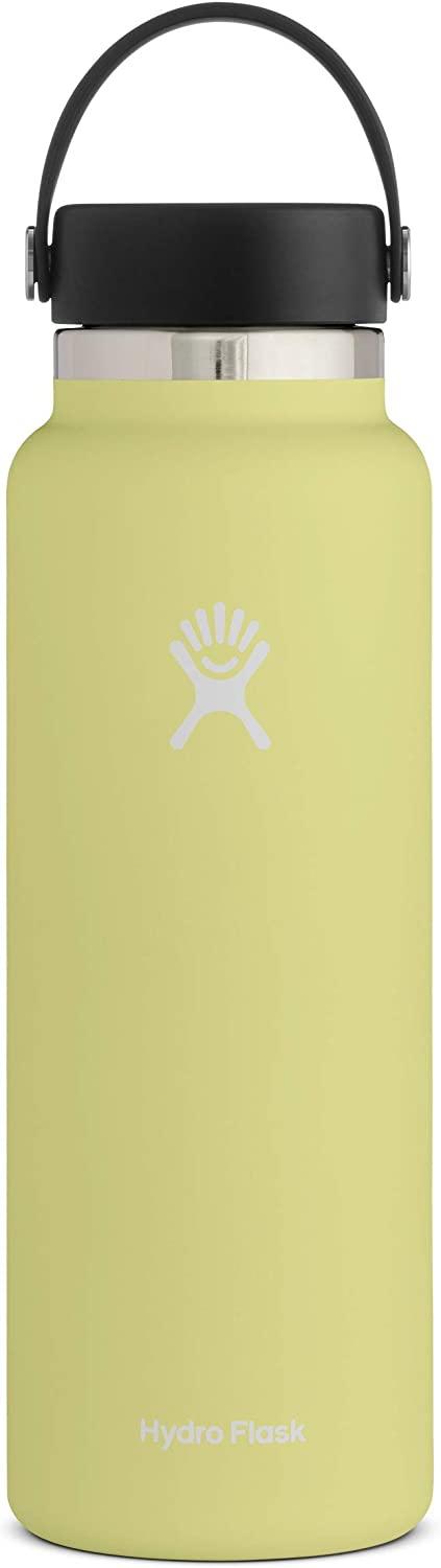 Ranking TOP13 Hydro Superior Flask Water Bottle