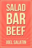Salad Bar Beef (English Edition)