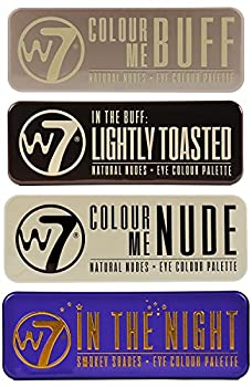 Best w7 lightly toasted Reviews