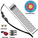 Arrow Archery Bows