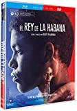 El Rey de La Habana (EL REY DE LA HABANA - BLU RAY + DVD -, Importé d'Espagne, langues sur les détails)