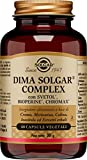 Solgar Dima Solgar Complex - 150 Gr