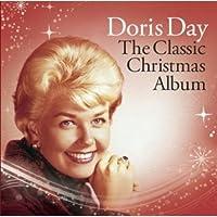 Doris Day-the Classic