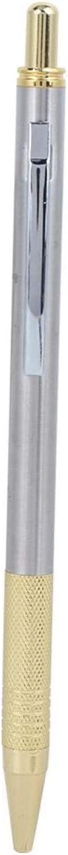 Max 73% OFF Tungsten Carbide Tip Scriber Scribing Ceramic 2021 new Marke Pen