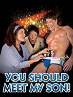 You Should Meet My Son! (2010)  [Import] [DVD]
