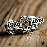 BÖKER Anniversary 150 - Navaja