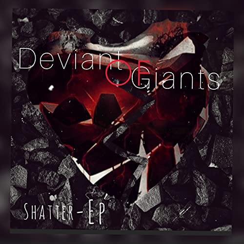 Deviant Of Giants
